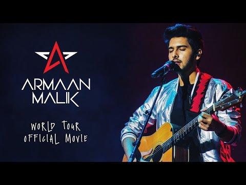 Xxx Mp4 Armaan Malik Live Official World Tour Movie Full Video 1080 HD 3gp Sex