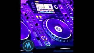 italy Techno new Mix review 06.08.2@1G Send To my Love #Ting Ting