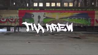 Young Thug - Hercules @ThaKrew
