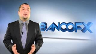 Dr. Jose Martinez talking ABOUT Bancofx ISLAMIC trading - التداول الإسلامي مع بانكو افكس