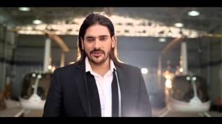 Zelta Mobile TVC By Ananta