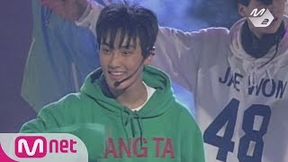 [STAR ZOOM IN] [Kangta] H.O.T. 메인보컬 강타의 귀환! 캔디♪♩ 161031 EP.140