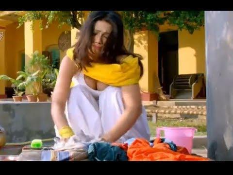 Xxx Mp4 মাহিয়া মাহি বাংলা ছবির দৃশ্য Mahia Mahi Bangla Movie Hot Scene 3gp Sex