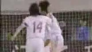 QWC 2006 China vs. Hong Kong 7-0 (17.11.2004)