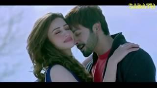 Beliya | Film Version Video Song | Mehrunisa V Lub U | Danish Taimoor, Sana Javed