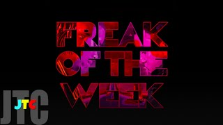 Krept & Konan -  Freak of the Week (Clean)