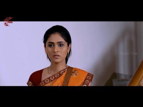 Xxx Mp4 Biiyanka Desai Boss Forcing Her Coffee Bar Movie 3gp Sex