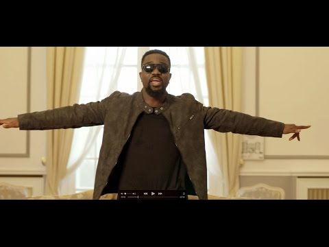 Xxx Mp4 Sarkodie Hand To Mouth Official Video 3gp Sex