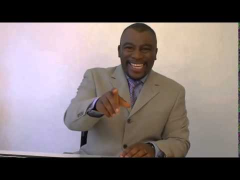 Big Man Tyrone - You never get the succ!