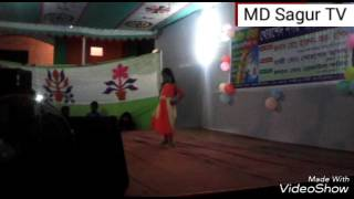 MD Sagur TV new video 2017 Pore mone