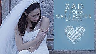 Sad Fiona Gallagher Scenes [Logoless+1080p] (Shameless US)