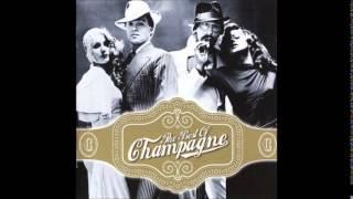 The Best Of Champagne ::::::: Full Album :::::::