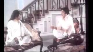 Gher Gher Matina Chula (1977) - PART 02