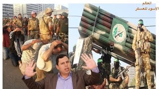 لماذا انهزم  الإخوان المسلمون في مصر .. وانتصروا  في غزة؟