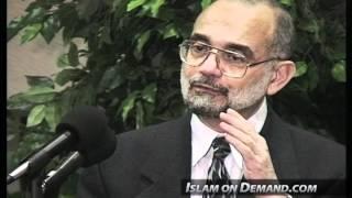 Strengths of the Muslim Ummah - Jamal Badawi