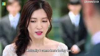 My Best Ex-Boyfriend ep. 17 part 3 eng sub