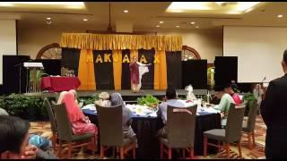MAKJASA - 2016 - ARUSTIKA DANCERS - NIRMALA - PART2