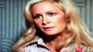 Knots Landing Season 3 Abby and Val