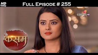 Kasam - 27th February 2017 - कसम - Full Episode (HD)