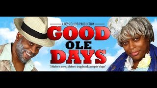 The Official - Good Ole Days Movie w/Trailer for Sequel (Same Ole Thang)