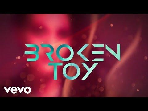 Xxx Mp4 Paly Broken Toy Lyric Video 3gp Sex