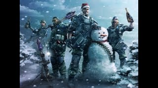 Battlefield: Bad Company 1 & 2 Full Gameplay Complete Saga Walkthrough Gameplay