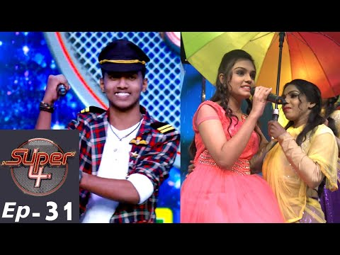 Xxx Mp4 Super 4 I Ep 31 Vaishakhan S Melodious Rendition Mazhavil Manorama 3gp Sex