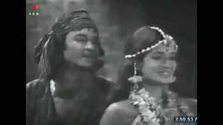 তোমায় গান শোনাবো: সৈয়দ হাসান ইমাম