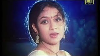 Bangla Emon Nach Nachiya Dance 2017 Songs