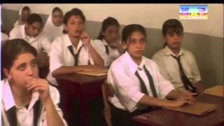 Sexual Education in Egyptian Schools