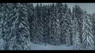 TAWk - A place where we belong (feat Klaiiia n