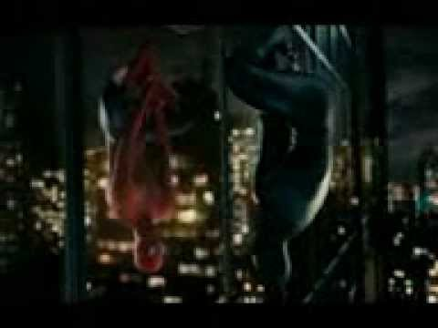 Xxx Mp4 Spiderman 3 Video Clip 3gp 3gp Sex