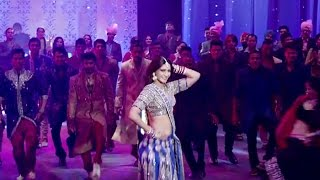 Dolly Ki Doli Full Hindi Movie 2015