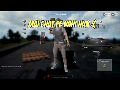 Xxx Mp4 When A Crazy Indian Plays PlayerUnknown S Battlegrounds PUBG Funny Moments 3gp Sex