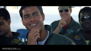 My favourite Top Gun moments