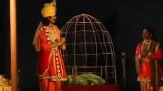 Tota Kahini part 3