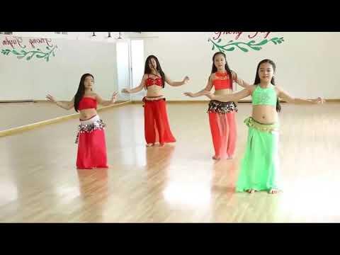 Xxx Mp4 New Bhojpuri Song Full HD Video Download 3gp Sex
