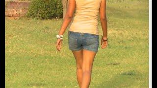 HD Bhojpuri Super Hit Song Aise Kamriya Na Chal Hilake (Jawahar Lal Bhojpuriya 09911293511)