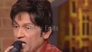 Kapil sharma get emotional after winning indian laughter challenge with Umer Sharif