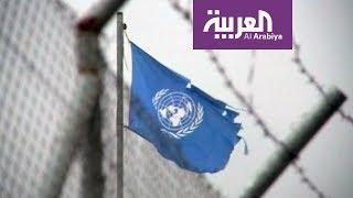 أكثر من 5 ملايين فلسطيني يعتمدون على مساعدات الأونروا