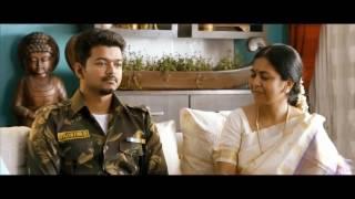 Moondru Mugam   Vijay 61   Official Trailer