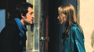 Student Services - Trailer -