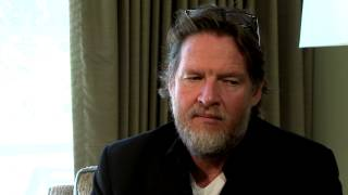 Donal Logue remembers Boys Nation experience