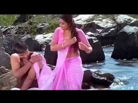 Xxx Mp4 Meena Hot Scene Edit 3gp Sex
