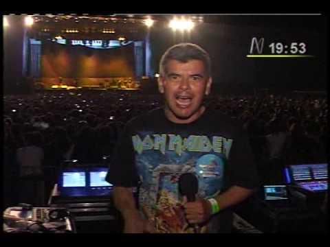 Xxx Mp4 Iron Maiden En Lima Peru Concierto 26 Marzo 2009 3gp Sex