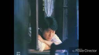 黎明 Leon Lai - 人在黎明