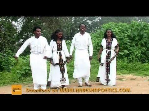 New Eritrean Music Yohanes Estifanos Alenalki