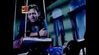Haway Haway Dolna Dole   Akash Choa valobasha   http   bengalistation com