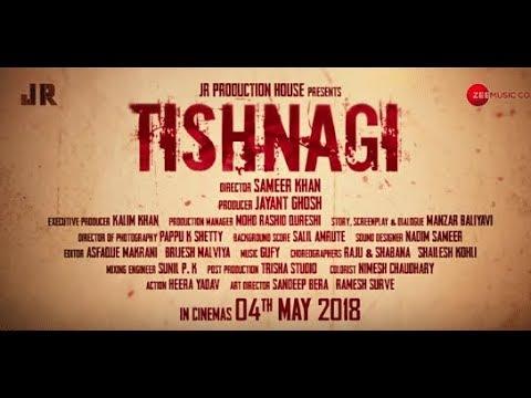 Xxx Mp4 Tishnagi Full Movie 3gp Sex