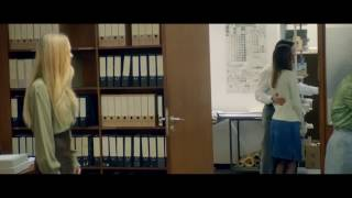 NYMPHOMANIAC 1 | Trailer & Filmclips german deutsch [HD]